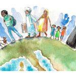 Tuần lễ di cư quốc gia
