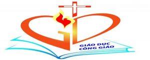 Thư gửi sinh viên, học sinh công giáo nhân dịp khai giảng năm học 2021 - 2022