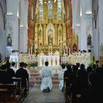 thánh lễ xin ơn chữa lành 5